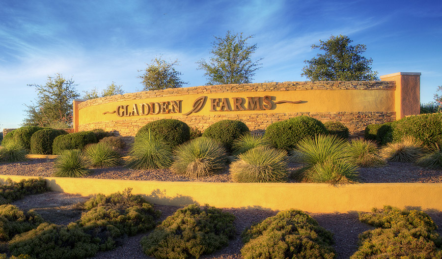 7 Master Planned Communities in Tucson